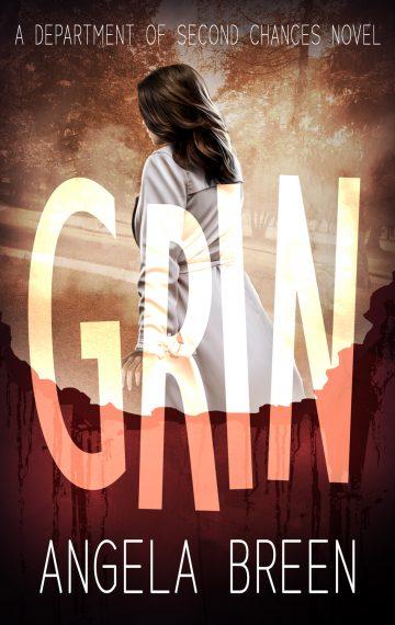 serial killer thriller romance